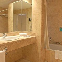 Отель Iberostar Ciudad Blanca Alcudia 4* Студия с различными типами кроватей фото 3