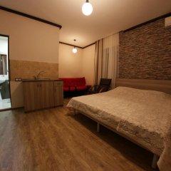Отель Shara Talyan 8/2 Guest House комната для гостей фото 2