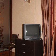 Хостел Центральный Стандартный номер с различными типами кроватей фото 6