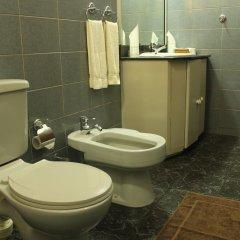 Отель Villa Ranmenika 3* Стандартный номер с различными типами кроватей фото 3