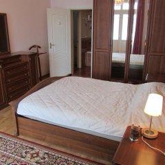 Гостиница Suite with Kremlin view Tverskaya комната для гостей