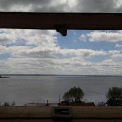 Гостевой дом на озере Неро Стандартный номер фото 10