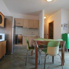 Hibiscus Hotel Residence 3* Апартаменты фото 4