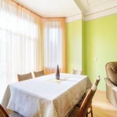 Гостиница Vip-kvartira Kirova 3 Апартаменты с 2 отдельными кроватями фото 18