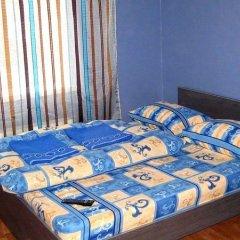 Добрый Отель комната для гостей фото 2