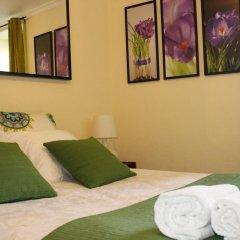 Отель Arrabia Guest House комната для гостей фото 2