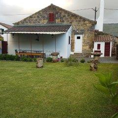 Отель Casa do Vale Понта-Делгада фото 5