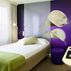 Elite Palace Hotel 4* Люкс с различными типами кроватей