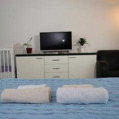 Апартаменты Madea Apartment Piknik Нови Сад удобства в номере фото 2