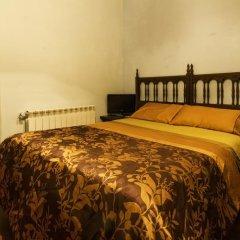 Отель Casa Rural Santa Maria Del Guadiana Сьюдад-Реаль комната для гостей фото 2