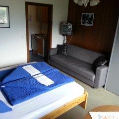 Отель Landhaus Tirol Gröbming-Mitterberg комната для гостей фото 3
