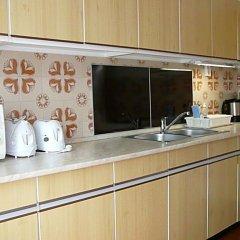 Отель Erika Apartman Венгрия, Хевиз - отзывы, цены и фото номеров - забронировать отель Erika Apartman онлайн в номере фото 2