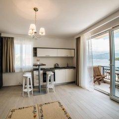 Отель Apartmani Harmonia Черногория, Тиват - отзывы, цены и фото номеров - забронировать отель Apartmani Harmonia онлайн в номере