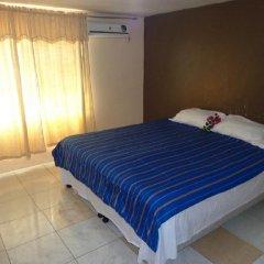 Отель Bethel Court Guesthouse Апартаменты с различными типами кроватей фото 7