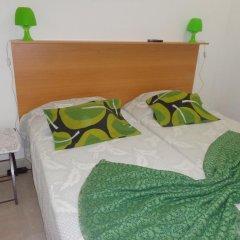 Отель Portuense Alojamento Local комната для гостей фото 5