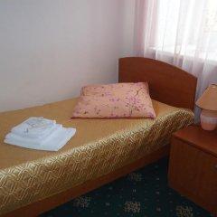 Мини-Отель Бизнес Отель Стандартный номер с 2 отдельными кроватями фото 10
