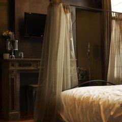 Отель Logies The Glorious-Inn ванная фото 2