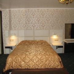 Гостиница Коттедж на Зелёном Полулюкс с различными типами кроватей фото 5