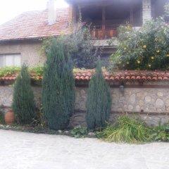 Отель Todeva House фото 14