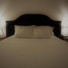 Hotel Excelsior 3* Стандартный номер фото 3