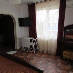 Гостевой дом Баварский дворик удобства в номере фото 2