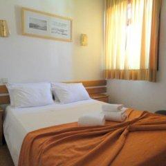 Hotel Grande Rio Порту комната для гостей фото 3