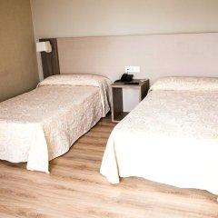Hotel Villa Ceuti комната для гостей фото 3