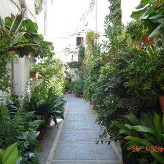 Отель Ruralguejar фото 3