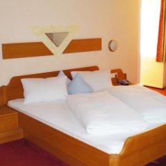 Отель Living Apart Anita 4* Номер Комфорт с различными типами кроватей фото 2