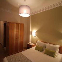 Hotel Imperador 2* Стандартный номер с различными типами кроватей фото 3