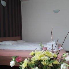 Отель Perpershka River Villas Болгария, Ардино - отзывы, цены и фото номеров - забронировать отель Perpershka River Villas онлайн в номере фото 2
