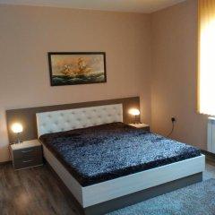 Отель Guesthouse Zhekovi Болгария, Аврен - отзывы, цены и фото номеров - забронировать отель Guesthouse Zhekovi онлайн комната для гостей фото 2