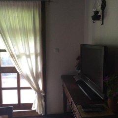 Отель Stefanina Guesthouse 4* Улучшенный номер фото 3