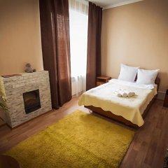 Forsage Hotel Люкс с различными типами кроватей фото 3