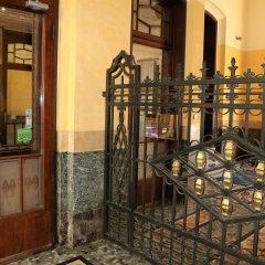 Hotel Palladio детские мероприятия