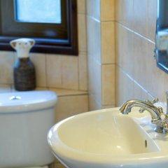 Отель Buena Vista Villa ванная