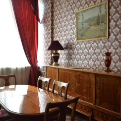 Гостиница Волга Саратов в номере