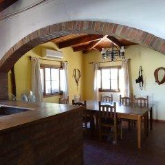 Treehouse Hostel Сан-Рафаэль в номере фото 2