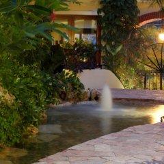 Villas Sacbe Condo Hotel and Beach Club Плая-дель-Кармен фото 4