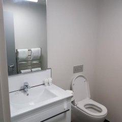 Отель Stay at St Pauls Апартаменты с различными типами кроватей фото 14