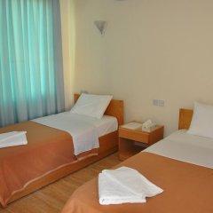 Отель Red Sea Dive Center 3* Стандартный номер с двуспальной кроватью фото 4