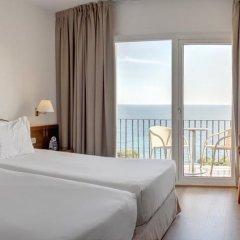 Park Hotel San Jorge & Spa 4* Номер Комфорт с различными типами кроватей фото 18