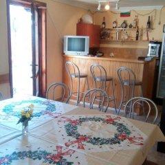 Отель Guest House Lorian Боровец в номере