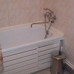Гостиница Дом Бенуа Стандартный номер с 2 отдельными кроватями (общая ванная комната) фото 8