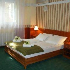 Atlantic Hotel 3* Стандартный номер с различными типами кроватей фото 2