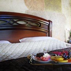 Wine Palace Hotel 4* Стандартный номер с различными типами кроватей