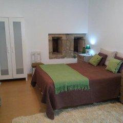 Отель Holiday home Estr. Nacional Antiga 312 комната для гостей