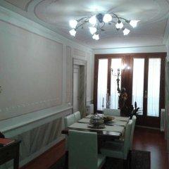 Отель Morettino Стандартный номер с различными типами кроватей фото 13