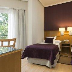Hotel Trafalgar 3* Стандартный номер с различными типами кроватей фото 12
