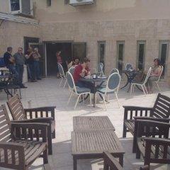 Marom Residence Romema Израиль, Хайфа - отзывы, цены и фото номеров - забронировать отель Marom Residence Romema онлайн питание фото 3
